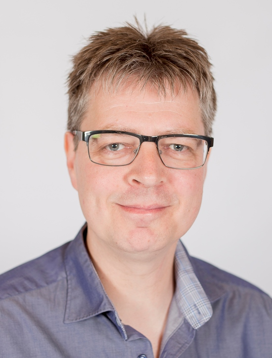 Plastbyg - Torben Nielsen