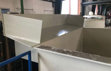 Plastkonstruktioner - Plastbyg